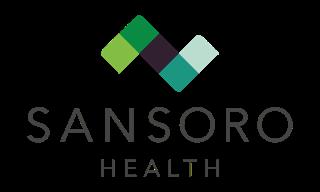 Sansoro Health Logo