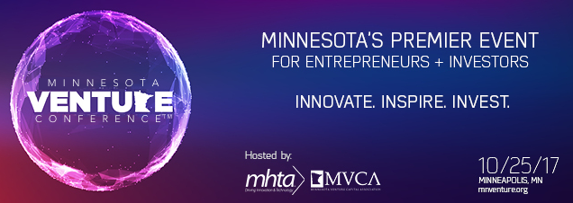 MN venture conference PNG.png