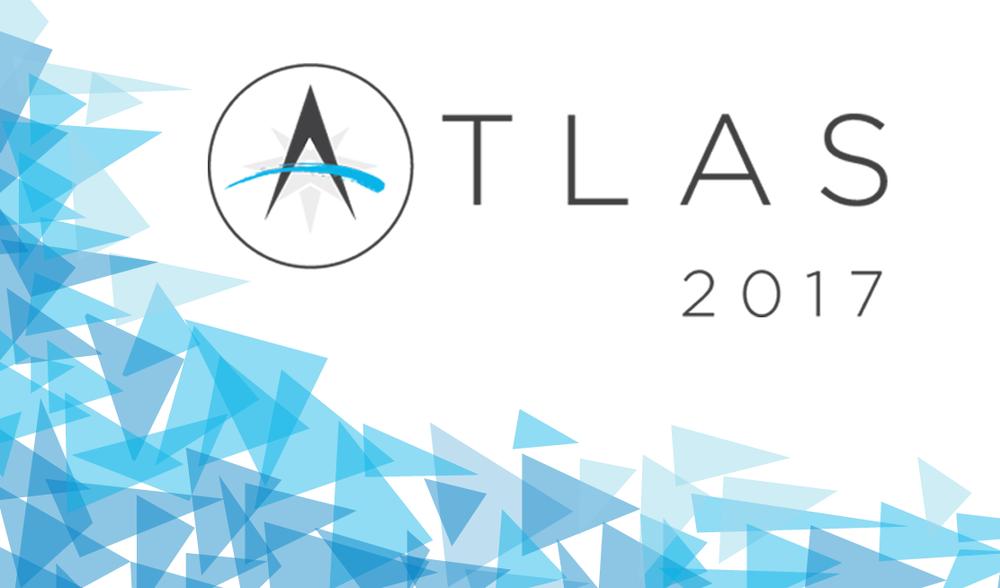 atlas final.png