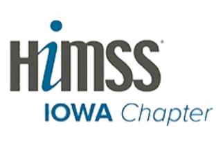 HIMSS Iowa final.png