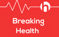 Breaking Health Podcast.png