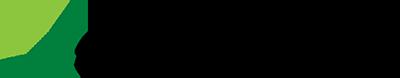 star-tribune logo.png