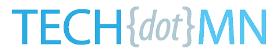 TECHdotMN logo.png