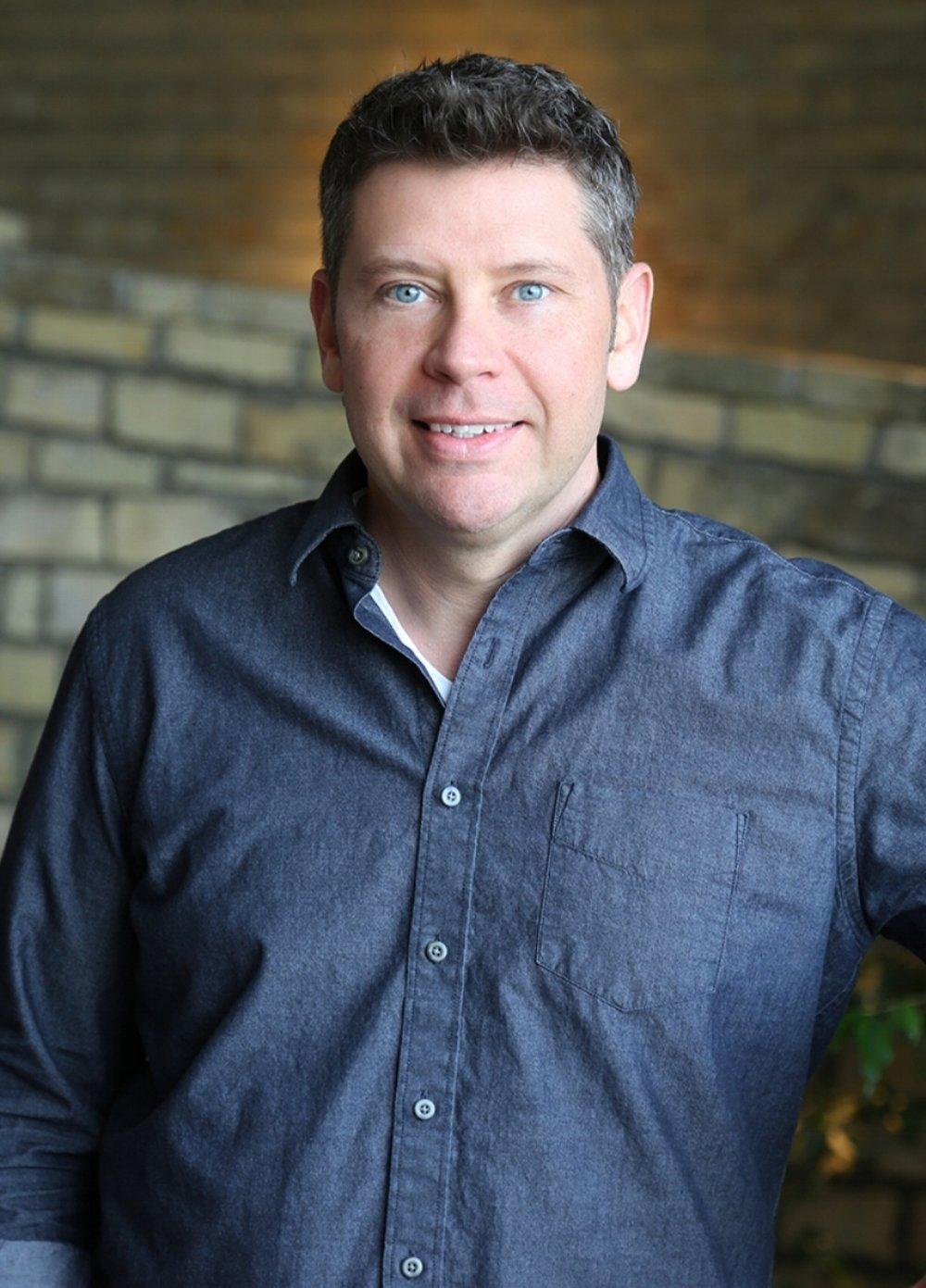 John Orosco, CTO