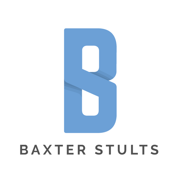 Baxter Stults