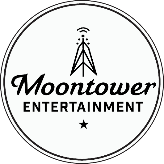 Moontower Entertainment