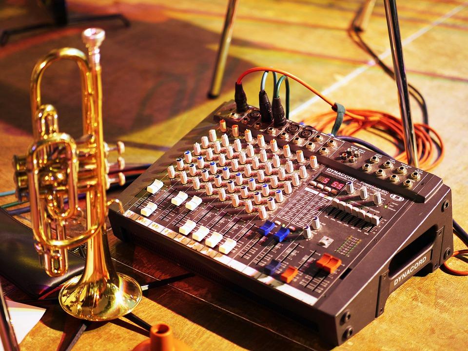 jazz-1263988_960_720.jpg