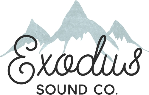 exodus sound ad.jpg