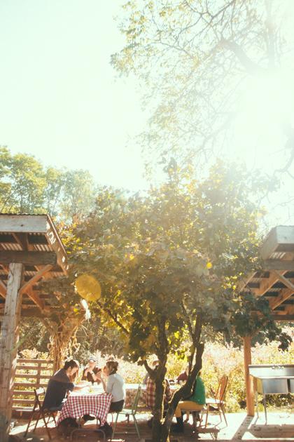 14,+October+2013.jpg