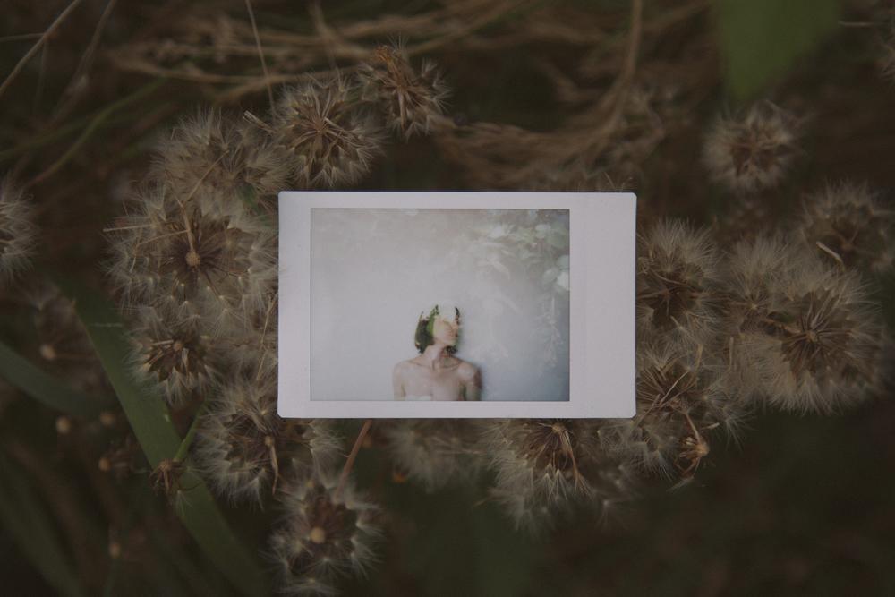 08-18.jpg
