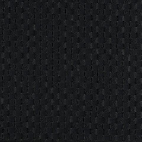 FLAG_040.jpg