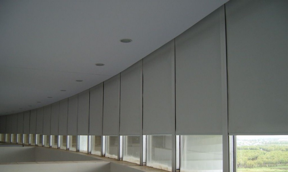 motorized-roller-shades-2-0-m-wide-0-5-1-8m-hight-sunscreen-fabric.jpg