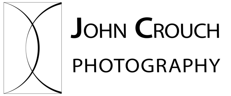 John Crouch Photography