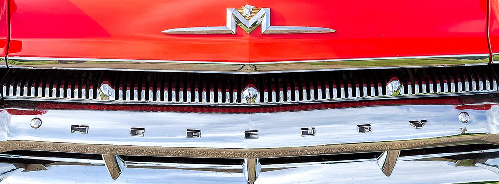 Mercury hood.jpg