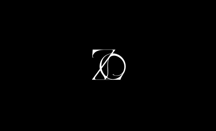 zoe-02.png