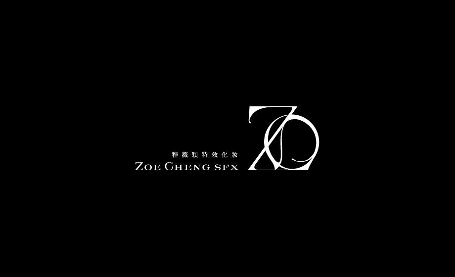 zoe_Artboard 5.png