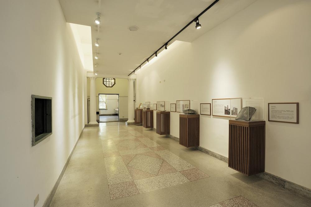 北投溫泉博物館展覽-14.jpg