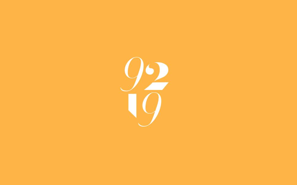 9219_logo-03.png