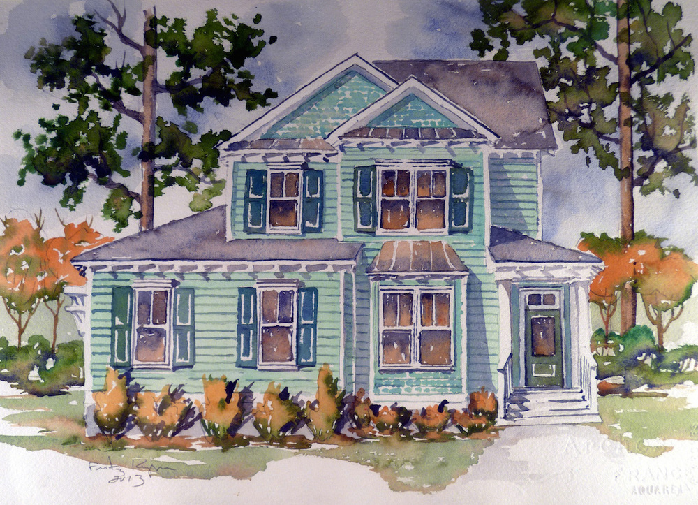 low country floor plans herrington homes eplans low country house plan 2883 square feet and 4