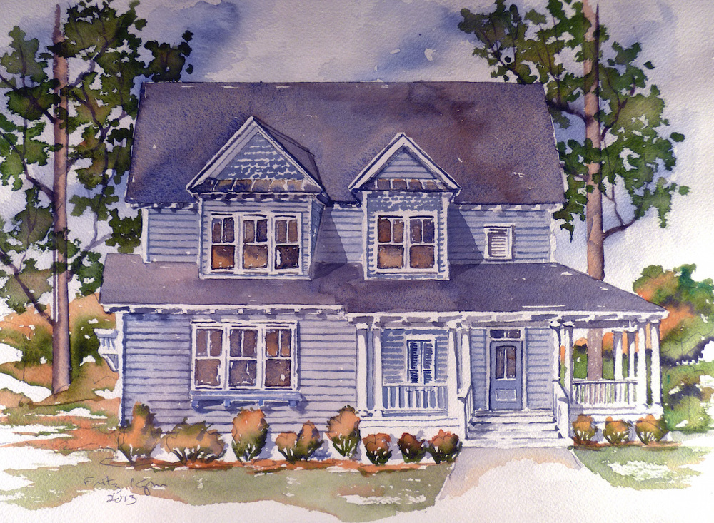 low country floor plans herrington homes 4 bedrm 1980 sq ft country house plan 178 1080