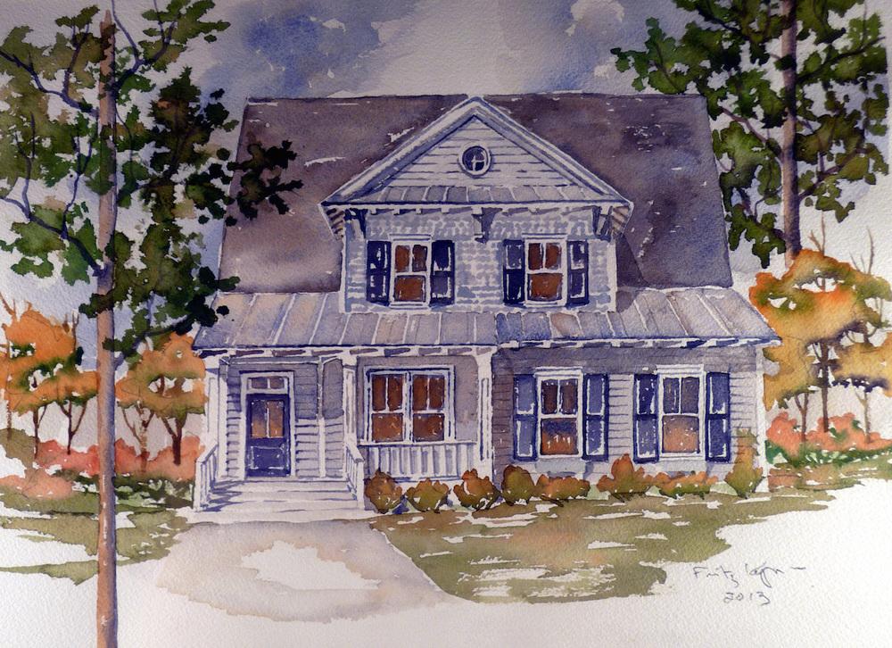low country floor plans herrington homes residential design for augusta coastal georgia cottage