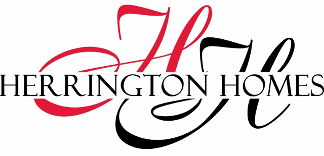 Herrington Homes