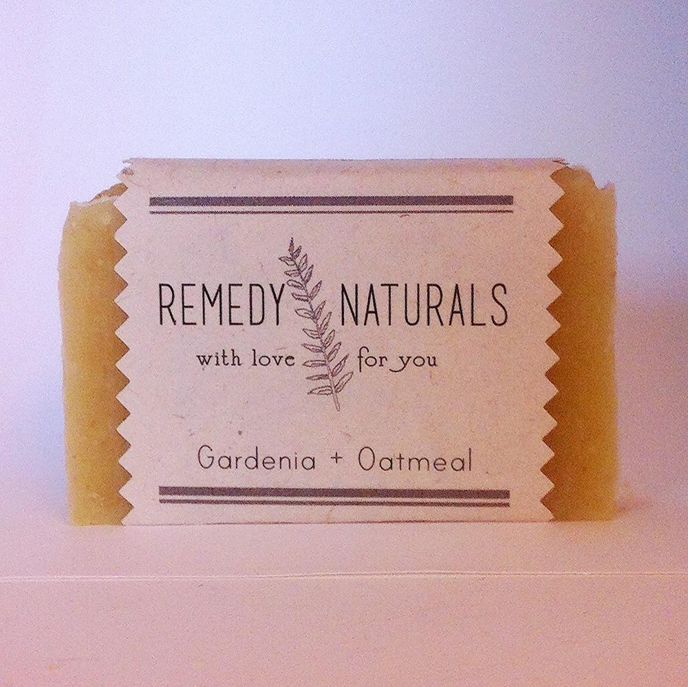 gardenia+soap+3.jpg