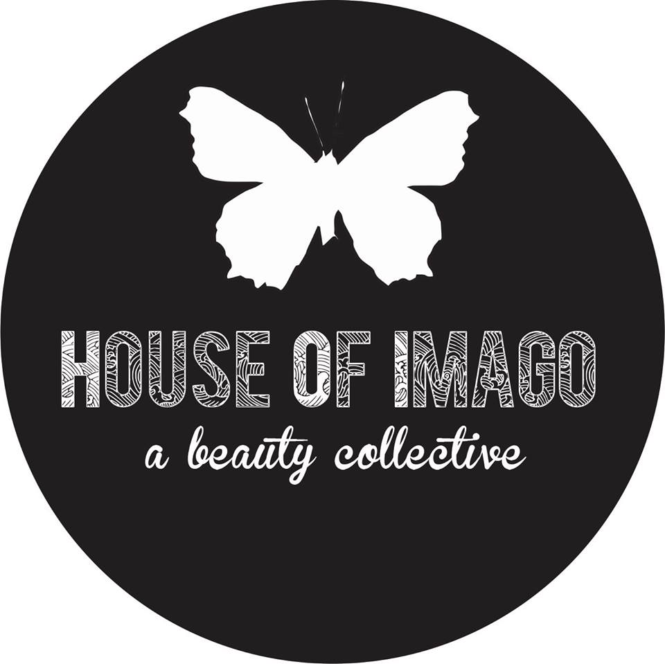 House of Imago