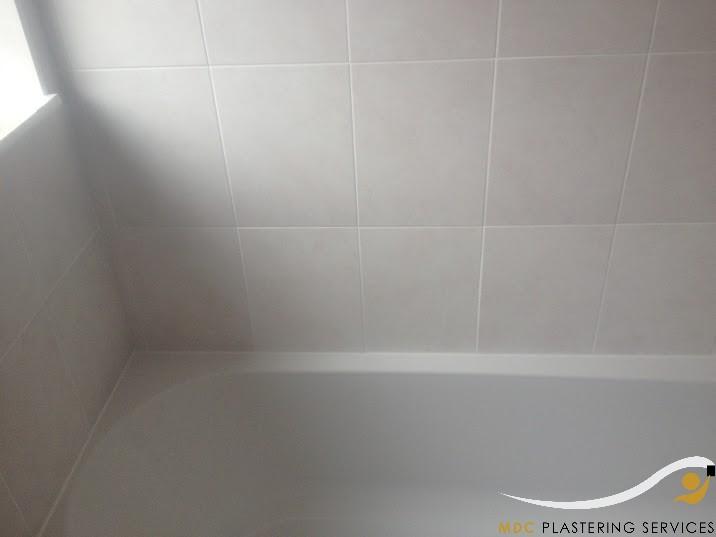 tiling5.JPG