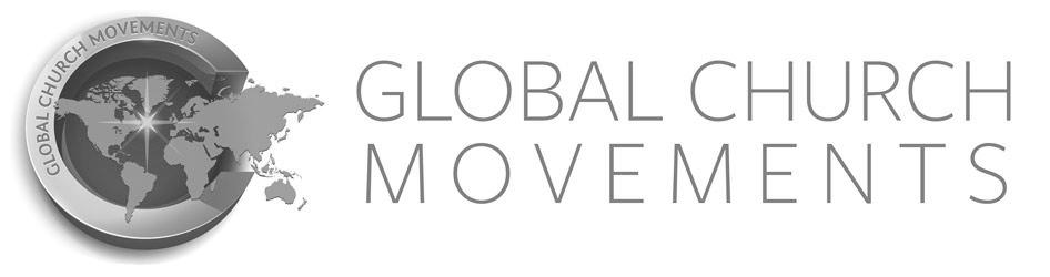 GCM-Web-logo-no-tagline1-grey.png