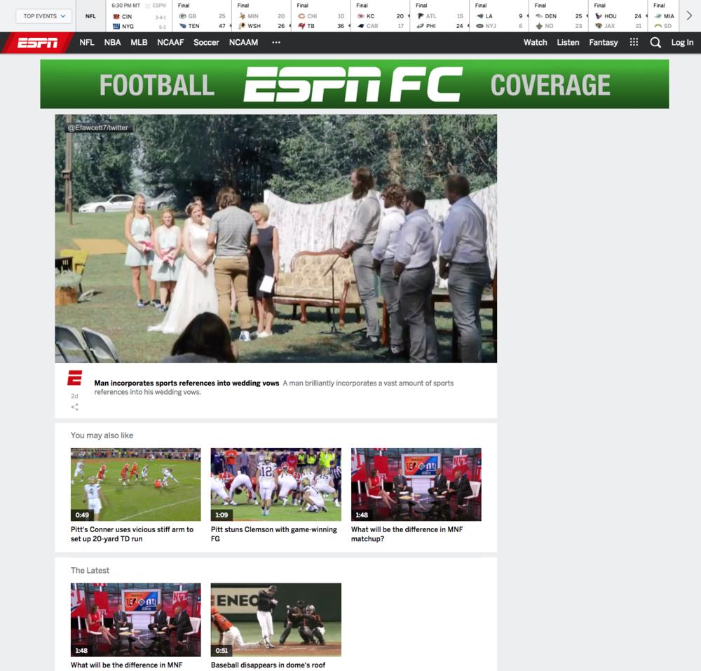 ESPN Website 2.png