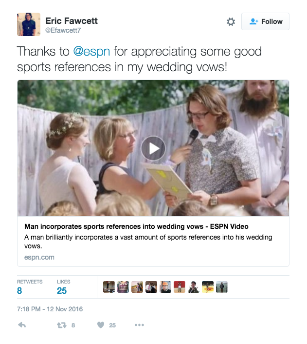 Eric and ESPN Twitter.png