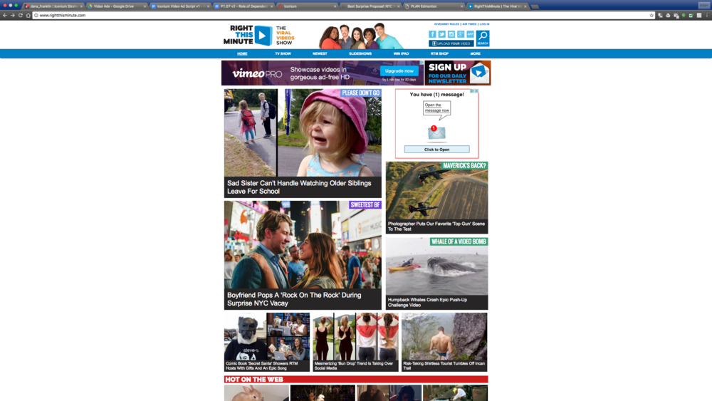 Right This Minute Homepage.png
