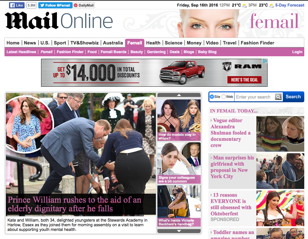 Dailymail Femail Homepage Cropped.png