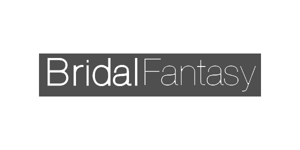 bridalfantasyb&w.png