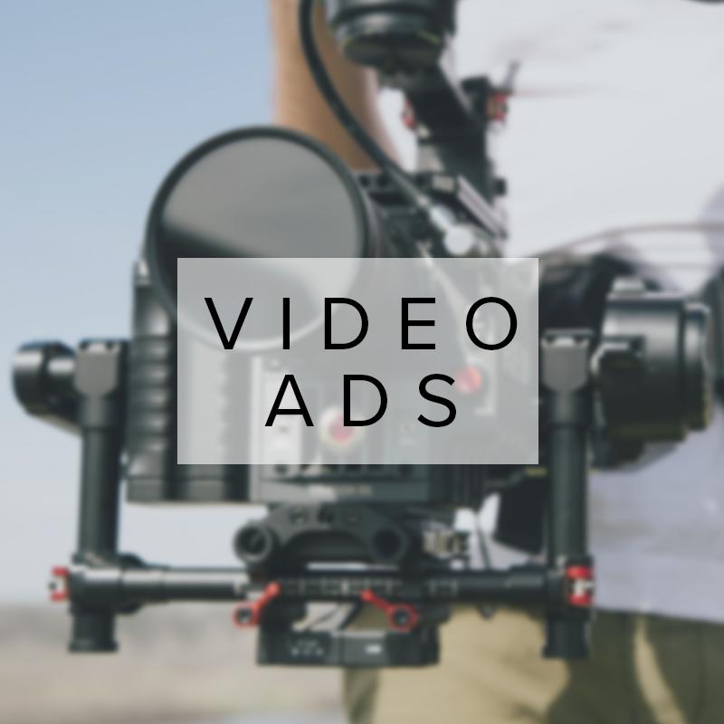 Videoads.png
