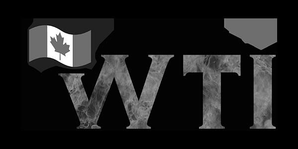 WTI.png