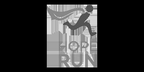 Hope Run.png