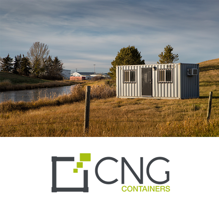 CNG.png