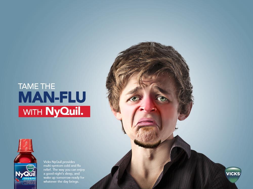 flu_v1.jpg