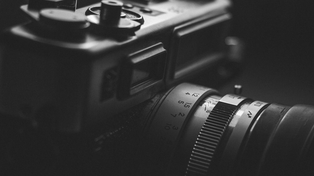Analog Camera.jpg