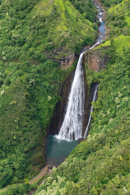 Kauai - Portfolio-03.jpg