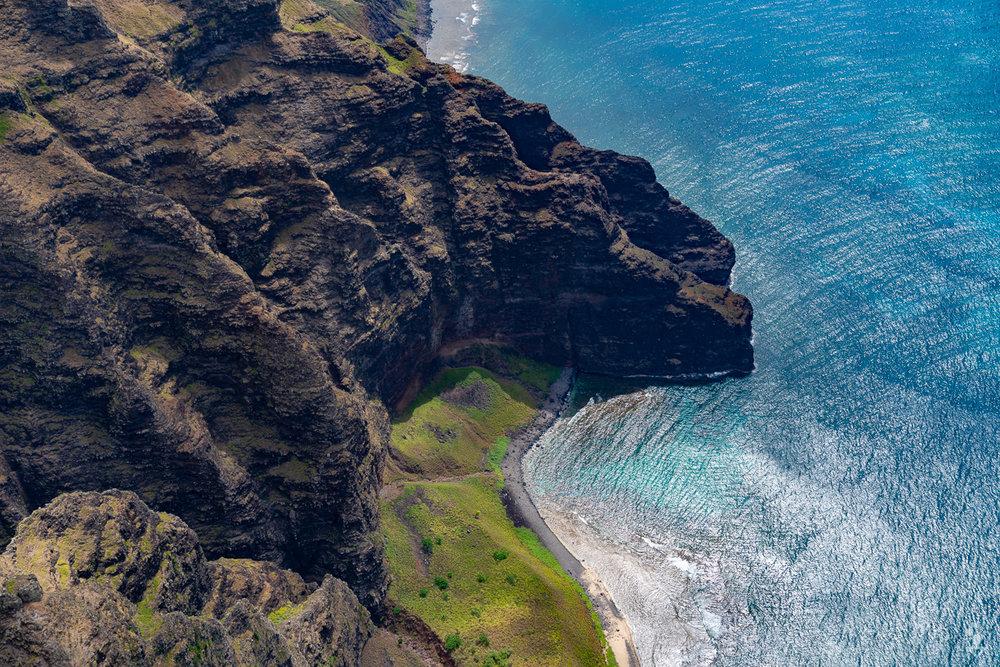 Kauai - Portfolio-07.jpg