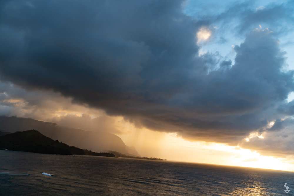 Kauai - Portfolio-27.jpg