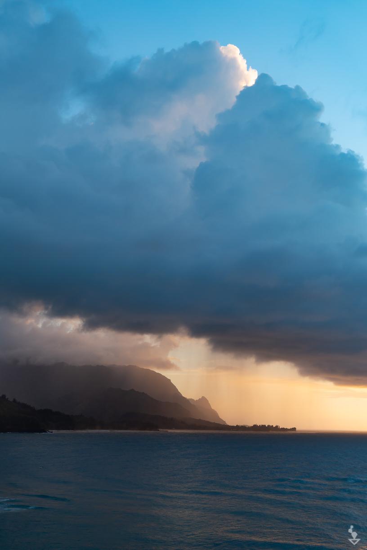 Kauai - Portfolio-28.jpg
