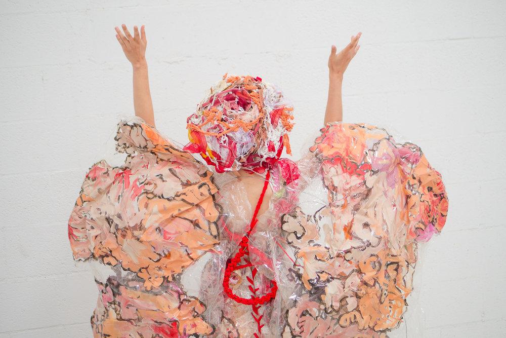 Meat Dresses-10.jpg