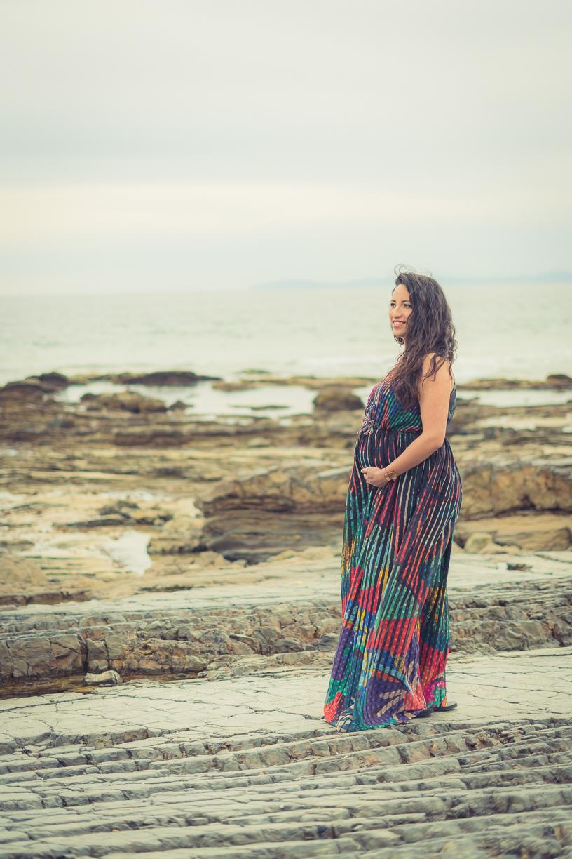 Jennie Maternity Shoot-27.jpg