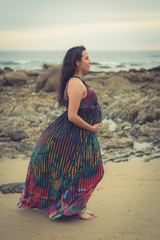 Jennie Maternity Shoot-35.jpg