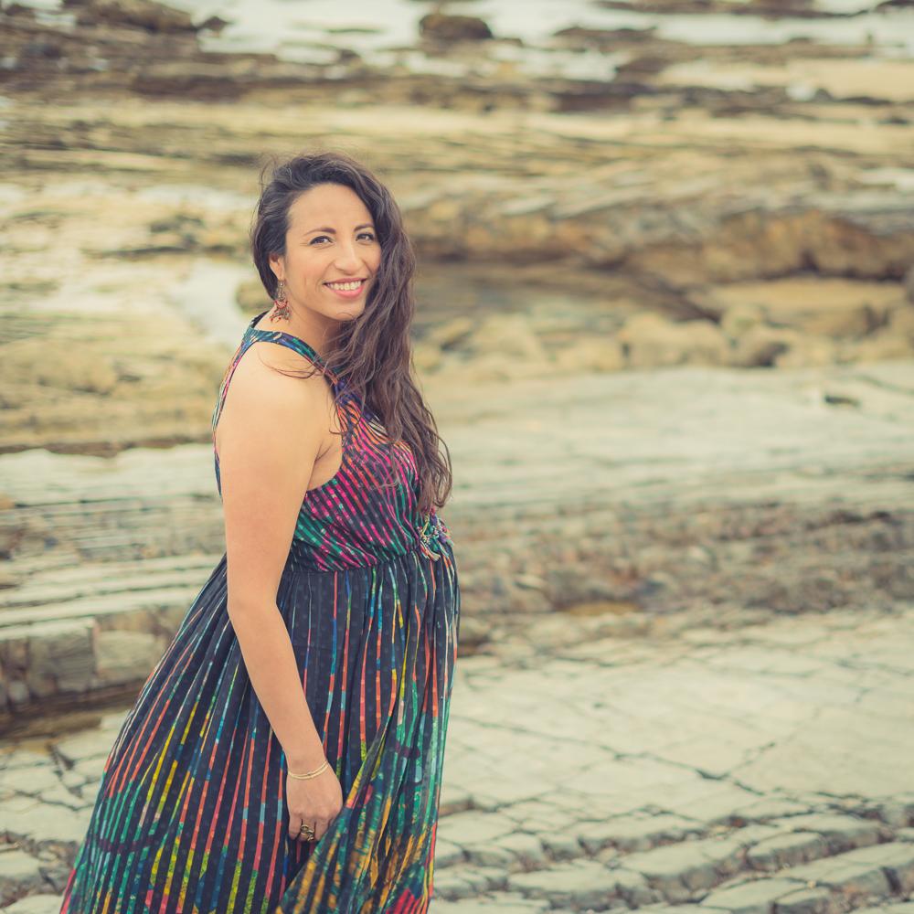 Jennie Maternity Shoot-29.jpg