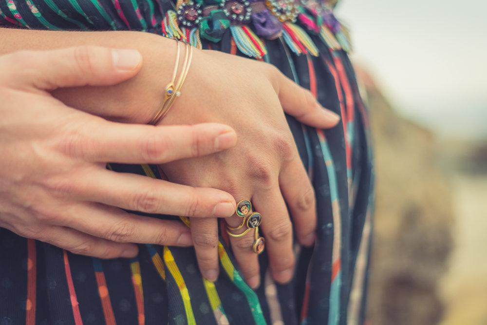 Jennie Maternity Shoot-52.jpg